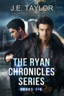 The Ryan Chronicles Series