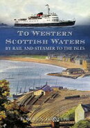 To Western Scottish Waters