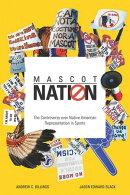 Mascot Nation