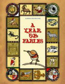 A Year of Fables