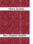 Henry Dunbar