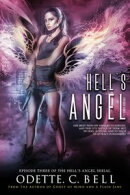 Hell's Angel Episode Three