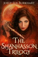 The ShanhassonTrilogy
