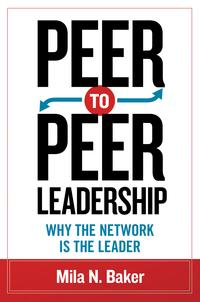Peer-to-PeerLeadershipWhytheNetworkIstheLeader