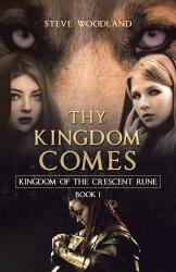 Thy Kingdom Comes