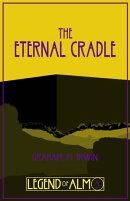 The Eternal Cradle