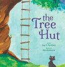 The Tree Hut