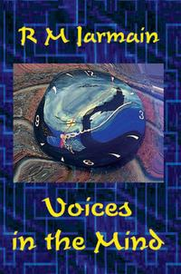 VoicesintheMind