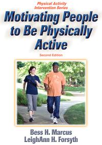MotivatingPeopletoBePhysicallyActive2ndEdition
