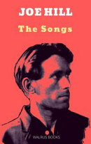 The Songs of Joe Hill