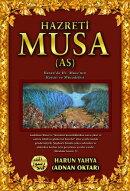 Hazreti Musa (as)