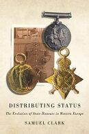 Distributing Status