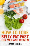 How to Lose Belly Fat Fast For Men and Woman