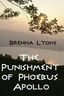 The Punishment of Phoebus Apollo