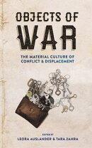 Objects of War