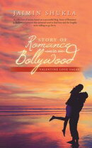 Story of Romance in Bollywood