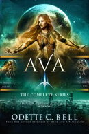 Ava: The Complete Series