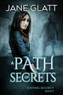 A Path of Secrets