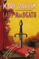 Lady MacDeath