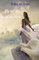 De Val van Miran