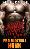 Luxury Nights with a Pro Football Hunk