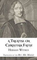 A Treatise on Christian Faith
