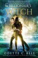 The Billionaire's Witch Book Four