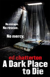 A Dark Place to DieA dark, gritty police procedural - the first in the Detective Inspector Frank Keane series【電子書籍】[ Ed Chatterton ]