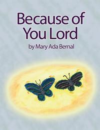 BecauseofYouLord