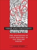 Verse and Virtuosity