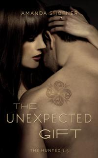 The Unexpected Gift【電子書籍】[ Amanda Shofner ]