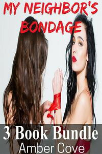 MyNeighbor'sBondage3BookBundle
