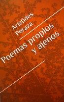 Poemas propios y ajenos
