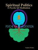 Spiritual Politics: A Psyche Qi Meditation