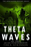 Theta Waves volume 3