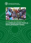 Guide de référence de la Communication pour le Développement Rural