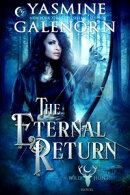 The Eternal Return
