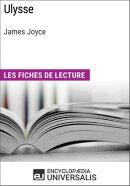 Ulysse de James Joyce