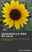 Desarrollo Web en Java