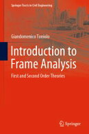 Introduction to Frame Analysis
