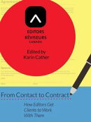 From Contact to Contract: