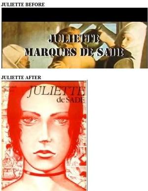 Juliette of Sade?rotic【電子書籍】[ Marquis de Sade ]