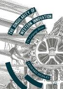 The Singularity of Western Innovation