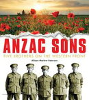 Anzac Sons - Childrens Edition