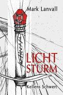 Lichtsturm III