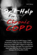 Self-Help For Chronic COPD