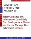 WORKPLACE RETIREMENT ACCOUNTS