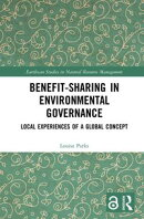 Benefit-sharing in Environmental Governance