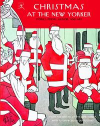 Christmas at The New YorkerStories, Poems, Humor, and Art【電子書籍】[ Sally Benson ]