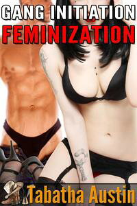 GangInitiationFeminization